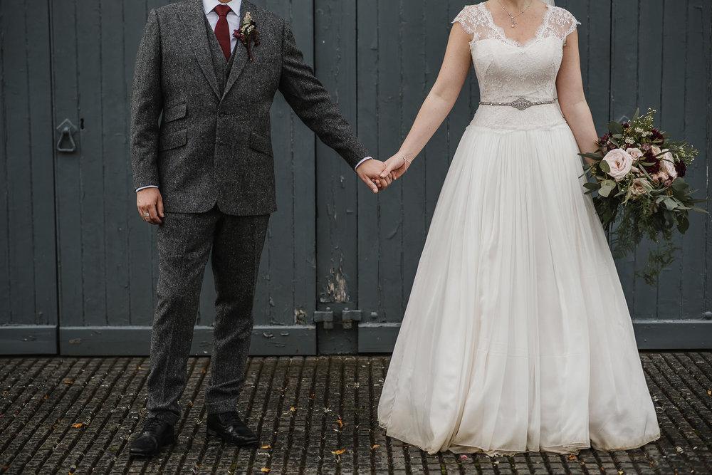 BEST-WEDDING-PHOTOGRAPHER-CORNWALL-2018-92.jpg