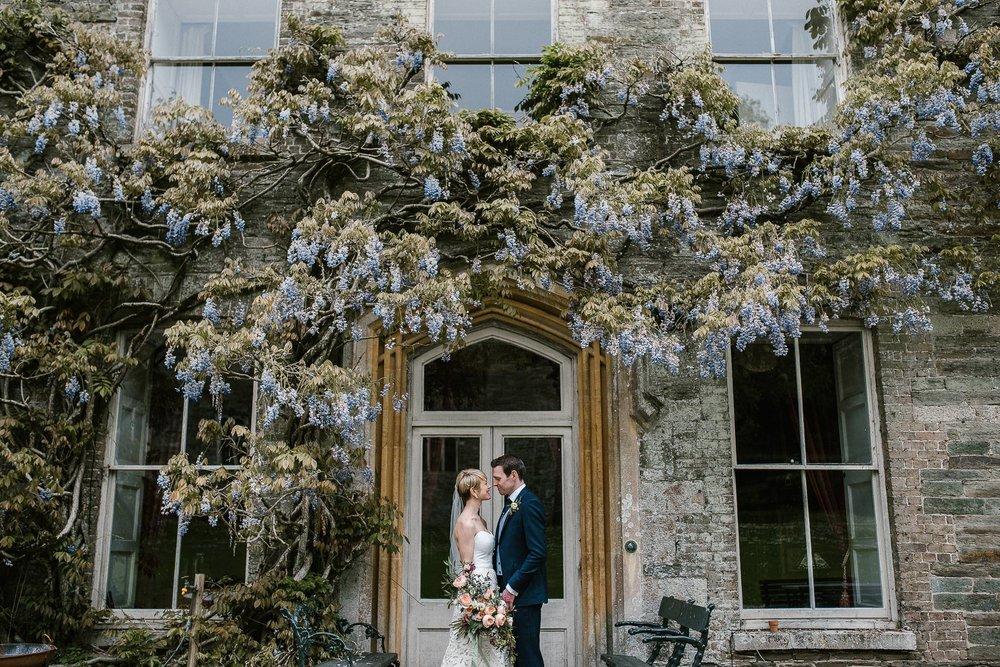 BEST-WEDDING-PHOTOGRAPHER-CORNWALL-2018-95.jpg