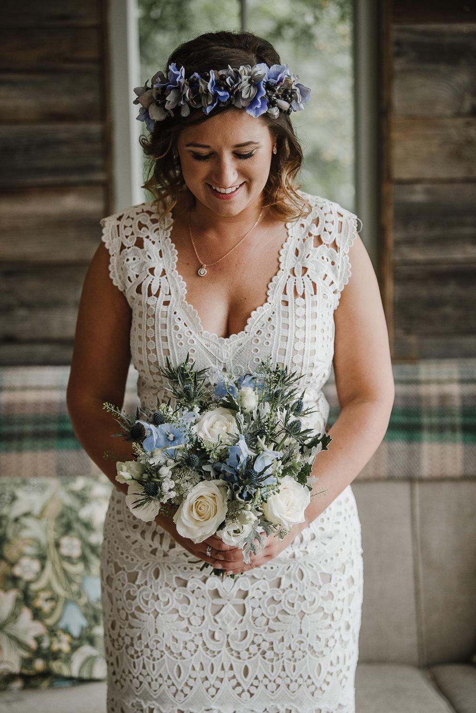 BEST-WEDDING-PHOTOGRAPHER-CORNWALL-2018-94.jpg