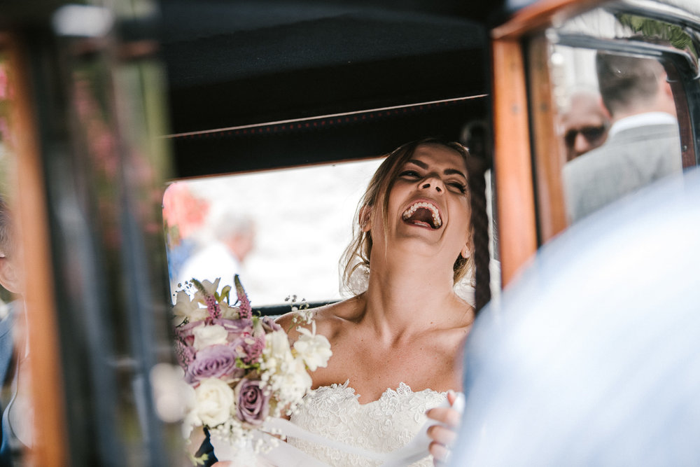 BEST-WEDDING-PHOTOGRAPHER-CORNWALL-2018-97.jpg