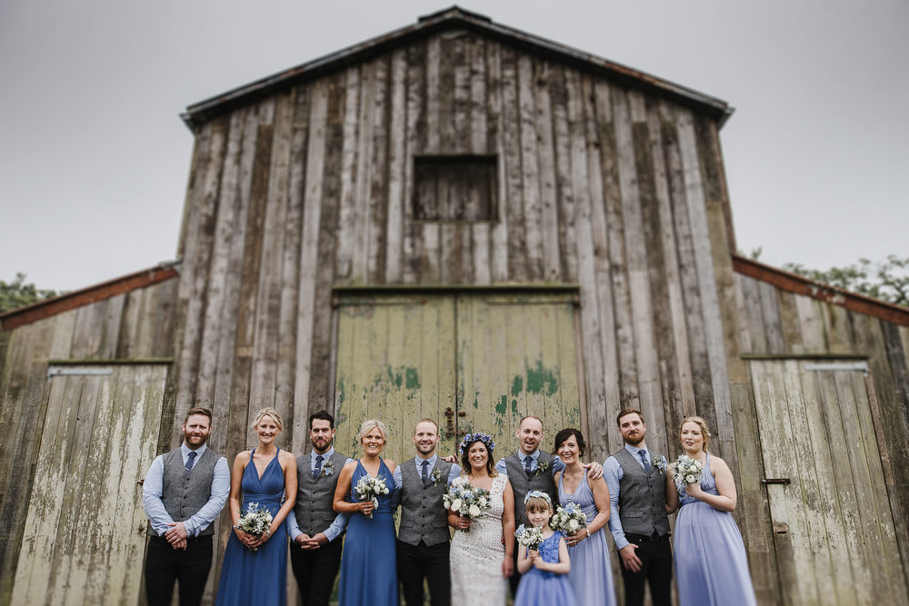BEST-WEDDING-PHOTOGRAPHER-CORNWALL-2018-99.jpg