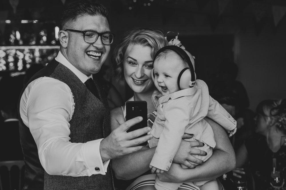 BEST-WEDDING-PHOTOGRAPHER-CORNWALL-2018-98.jpg