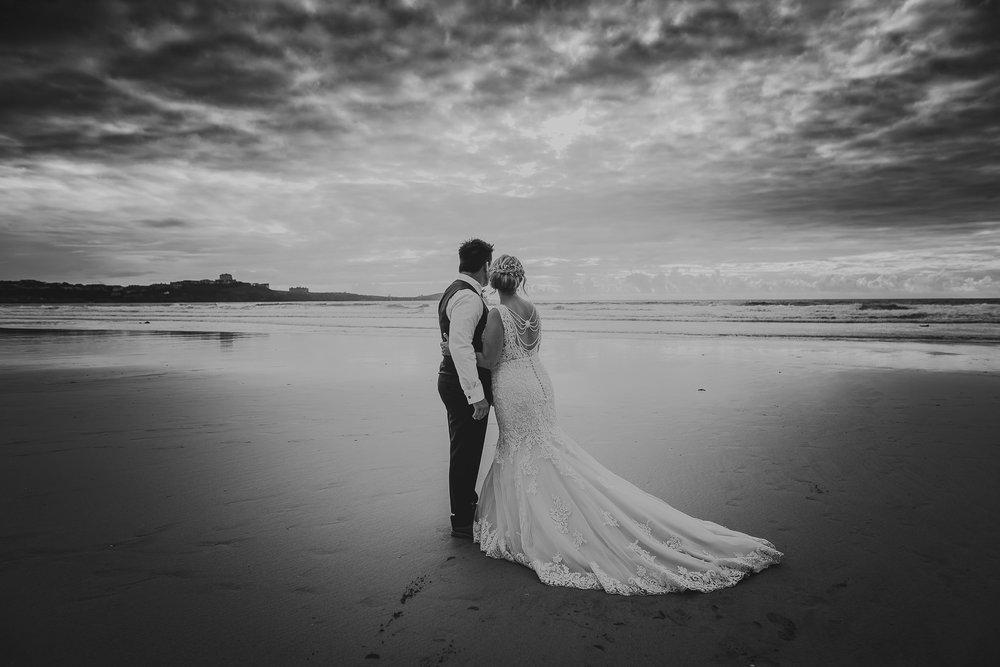 BEST-WEDDING-PHOTOGRAPHER-CORNWALL-2018-101.jpg