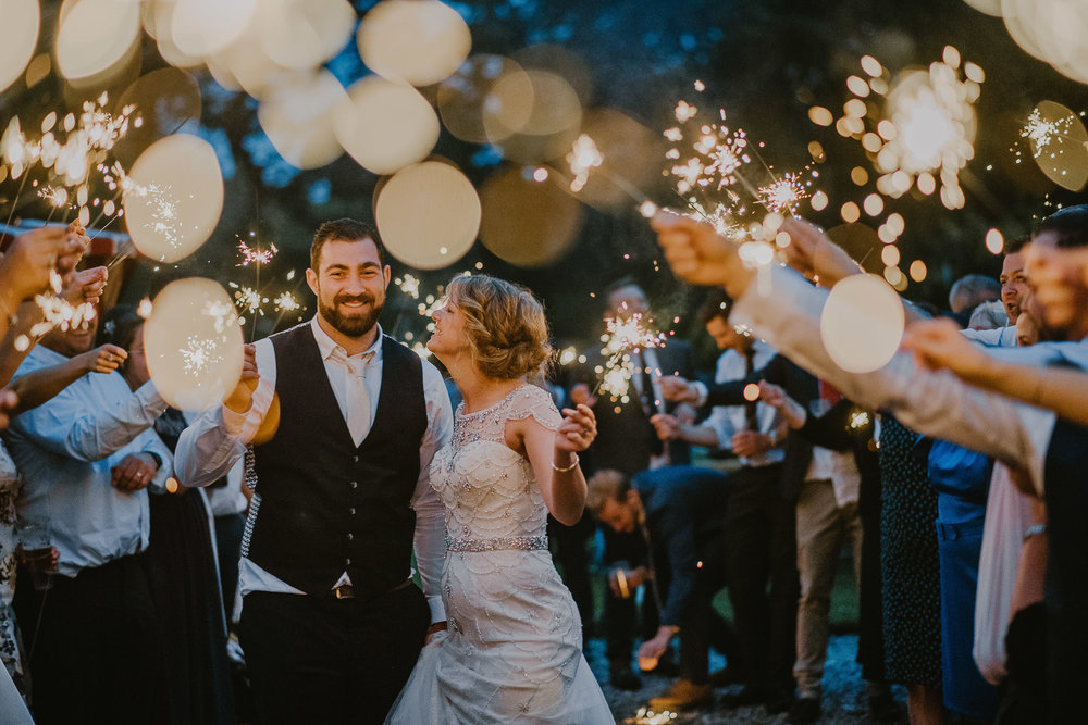 BEST-WEDDING-PHOTOGRAPHER-CORNWALL-2018-104.jpg