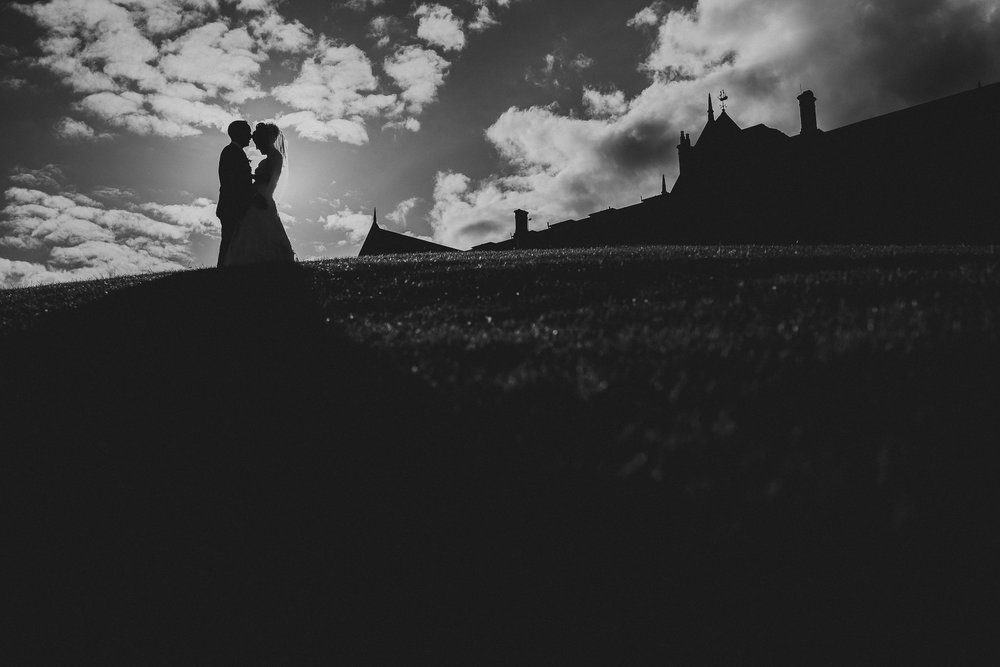 BEST-WEDDING-PHOTOGRAPHER-CORNWALL-2018-107.jpg