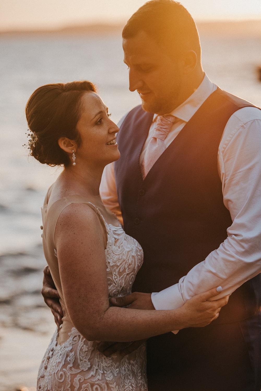 BEST-WEDDING-PHOTOGRAPHER-CORNWALL-2018-106.jpg