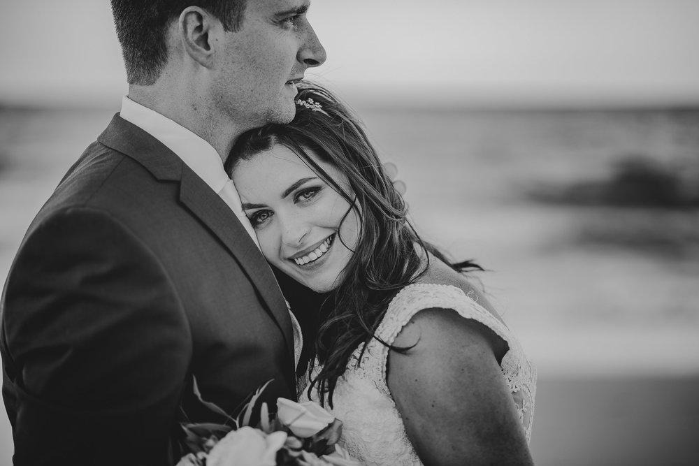 BEST-WEDDING-PHOTOGRAPHER-CORNWALL-2018-108.jpg