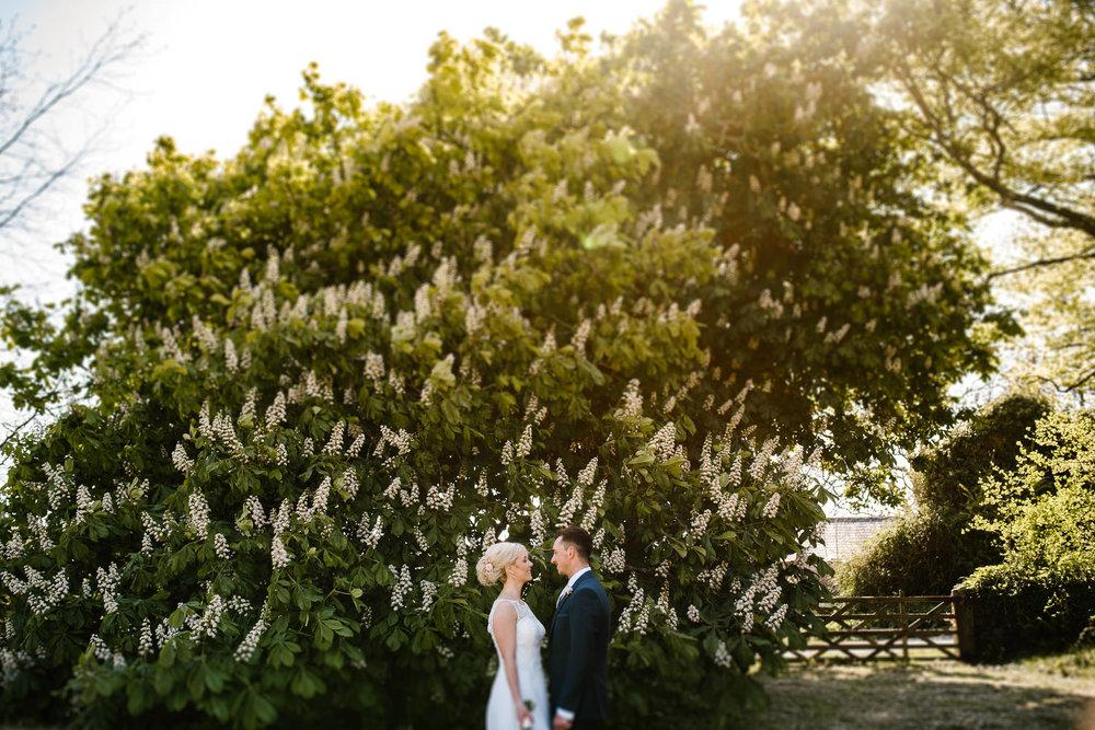 BEST-WEDDING-PHOTOGRAPHER-CORNWALL-2018-110.jpg