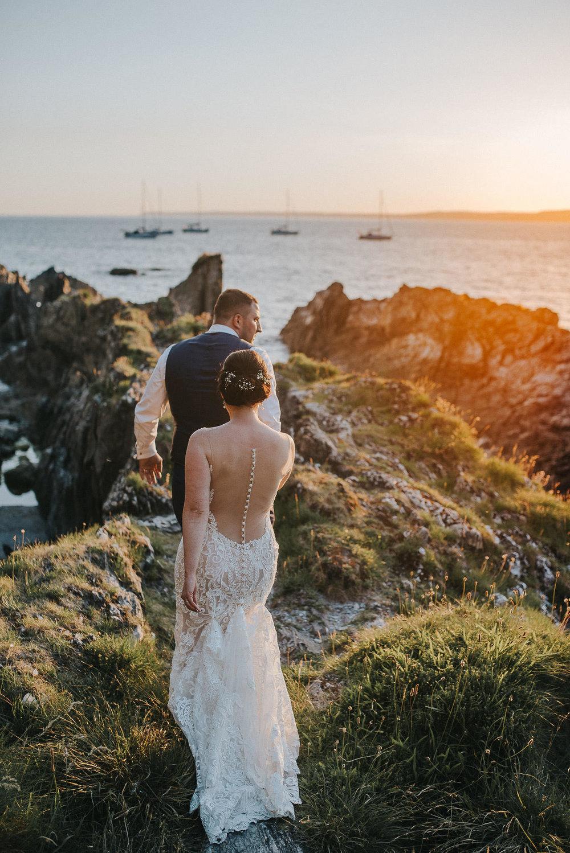 BEST-WEDDING-PHOTOGRAPHER-CORNWALL-2018-109.jpg