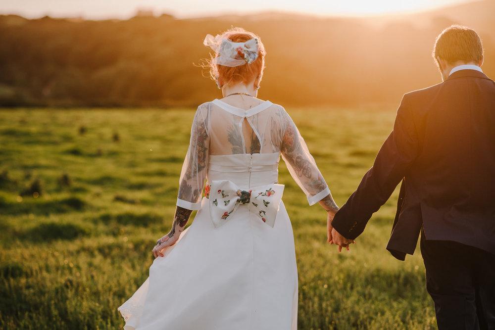 BEST-WEDDING-PHOTOGRAPHER-CORNWALL-2018-111.jpg
