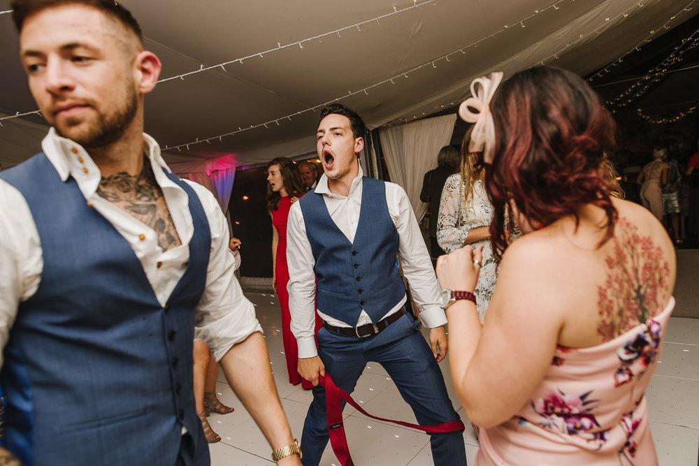 BEST-WEDDING-PHOTOGRAPHER-CORNWALL-2018-112.jpg