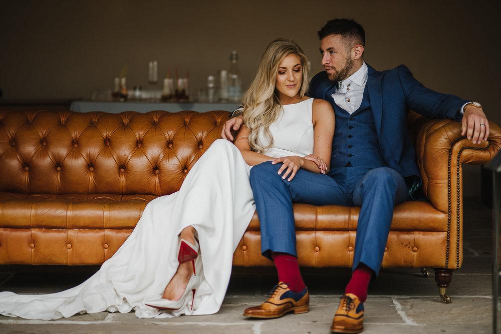 BEST-WEDDING-PHOTOGRAPHER-CORNWALL-2018-115.jpg