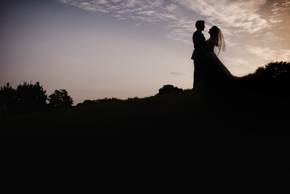 BEST-WEDDING-PHOTOGRAPHER-CORNWALL-2018-116.jpg