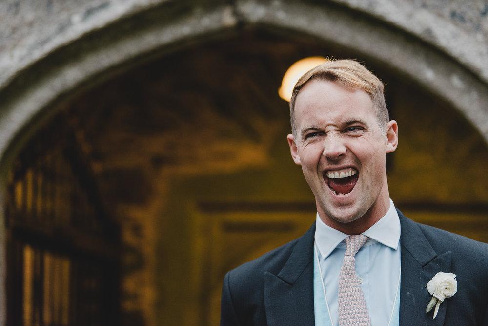 BEST-WEDDING-PHOTOGRAPHER-CORNWALL-2018-121.jpg