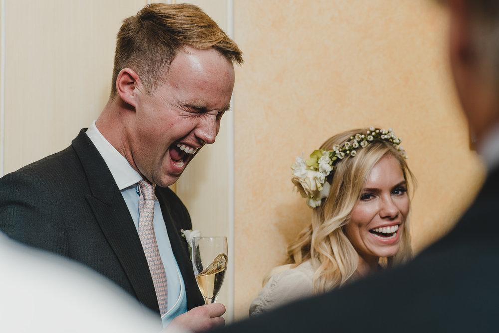 BEST-WEDDING-PHOTOGRAPHER-CORNWALL-2018-124.jpg