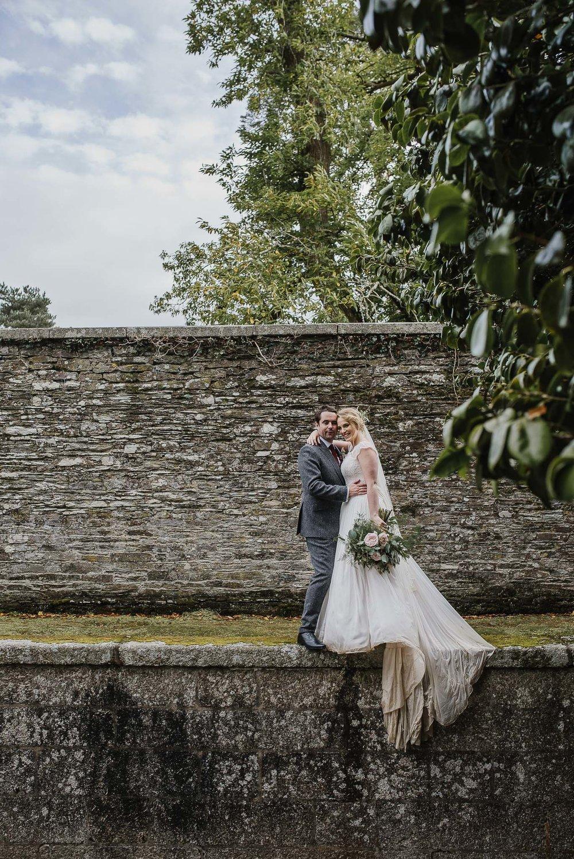 BEST-WEDDING-PHOTOGRAPHER-CORNWALL-2018-122.jpg
