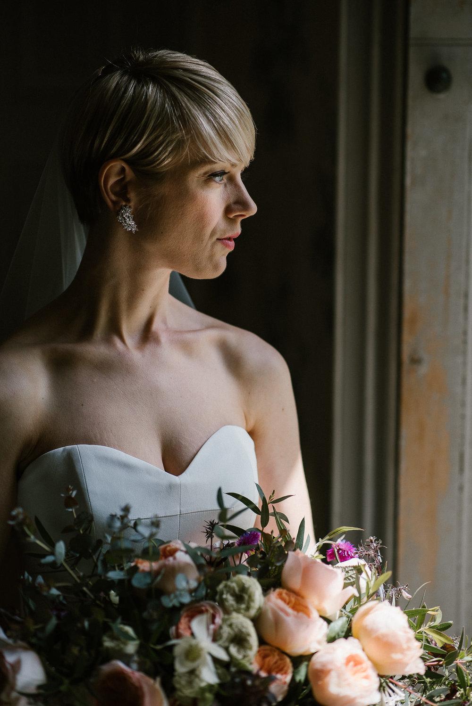 BEST-WEDDING-PHOTOGRAPHER-CORNWALL-2018-127.jpg