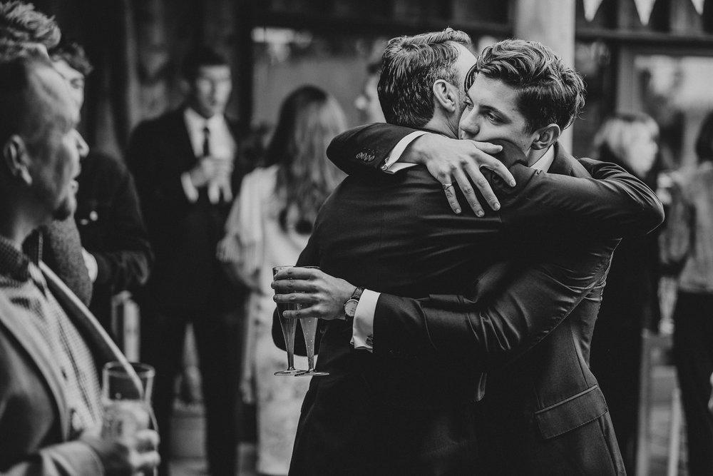 BEST-WEDDING-PHOTOGRAPHER-CORNWALL-2018-128.jpg