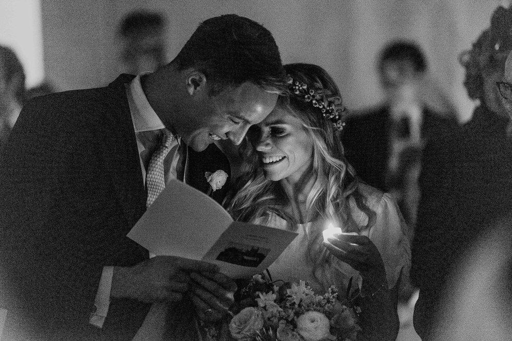 BEST-WEDDING-PHOTOGRAPHER-CORNWALL-2018-129.jpg