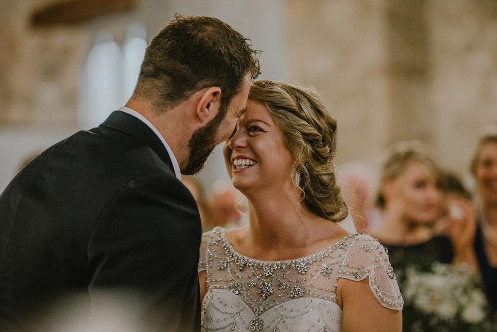 BEST-WEDDING-PHOTOGRAPHER-CORNWALL-2018-131.jpg