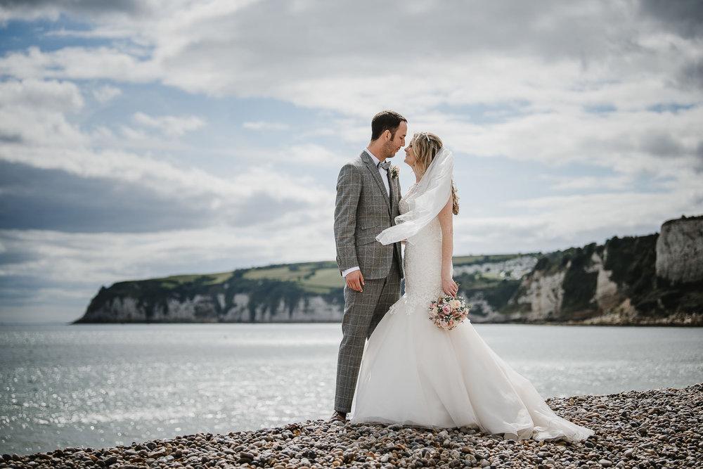 BEST-WEDDING-PHOTOGRAPHER-CORNWALL-2018-132.jpg