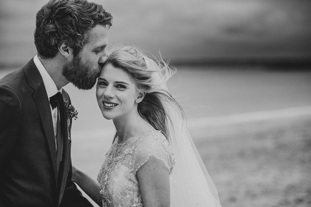 BEST-WEDDING-PHOTOGRAPHER-CORNWALL-2018-133.jpg