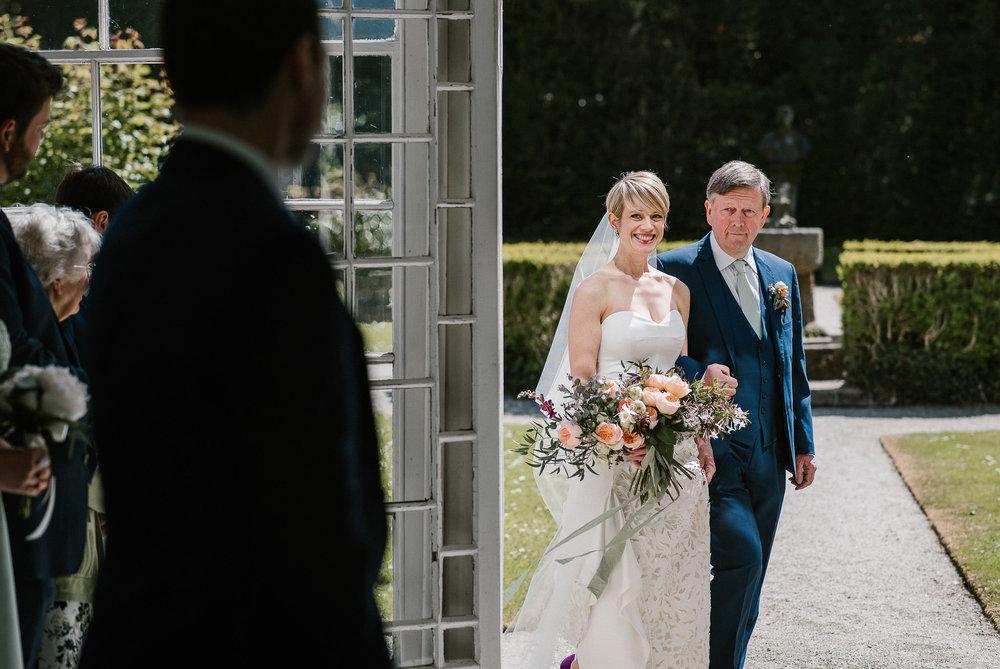 BEST-WEDDING-PHOTOGRAPHER-CORNWALL-2018-134.jpg