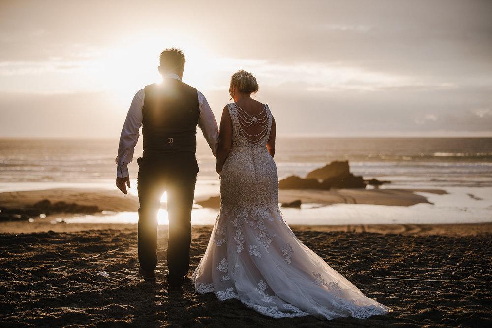 BEST-WEDDING-PHOTOGRAPHER-CORNWALL-2018-136.jpg