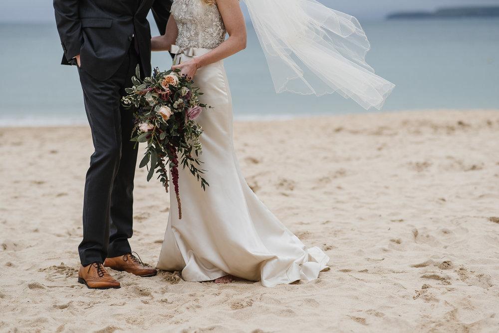 BEST-WEDDING-PHOTOGRAPHER-CORNWALL-2018-137.jpg