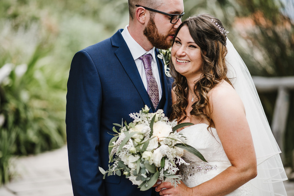 BEST-WEDDING-PHOTOGRAPHER-CORNWALL-2018-139.jpg