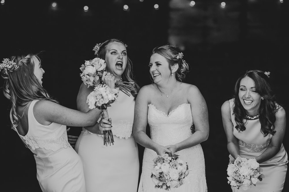 BEST-WEDDING-PHOTOGRAPHER-CORNWALL-2018-141.jpg