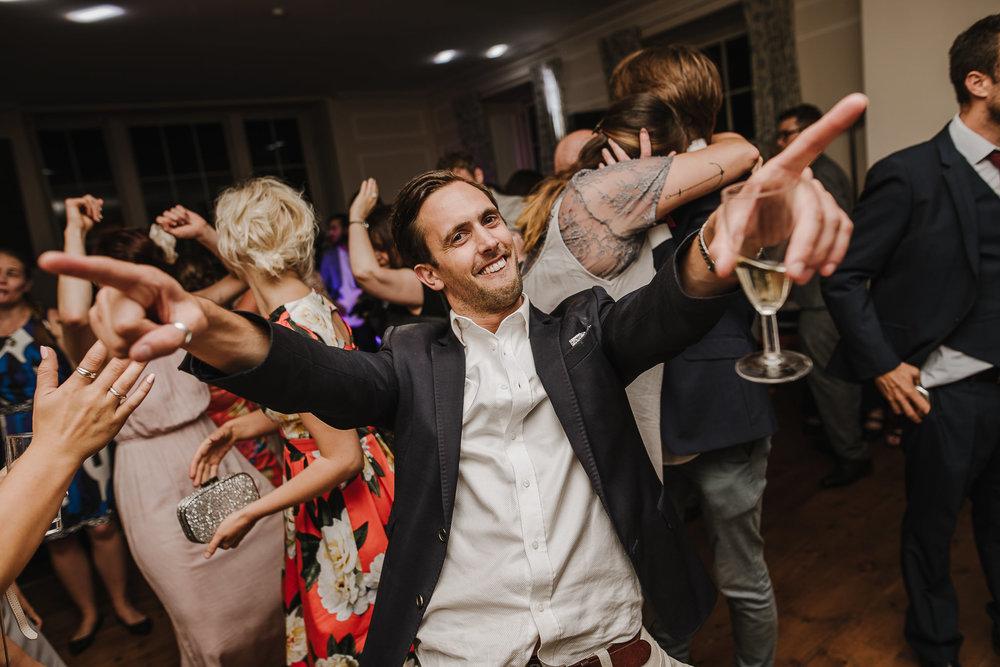 BEST-WEDDING-PHOTOGRAPHER-CORNWALL-2018-145.jpg