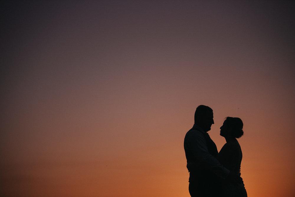 BEST-WEDDING-PHOTOGRAPHER-CORNWALL-2018-144.jpg