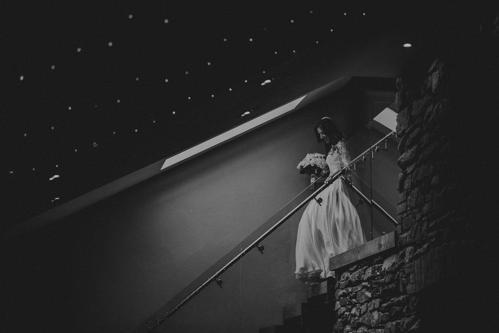 BEST-WEDDING-PHOTOGRAPHER-CORNWALL-2018-146.jpg