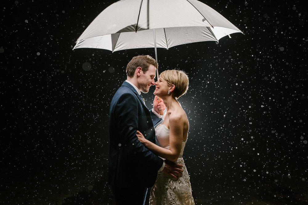 BEST-WEDDING-PHOTOGRAPHER-CORNWALL-2018-148.jpg
