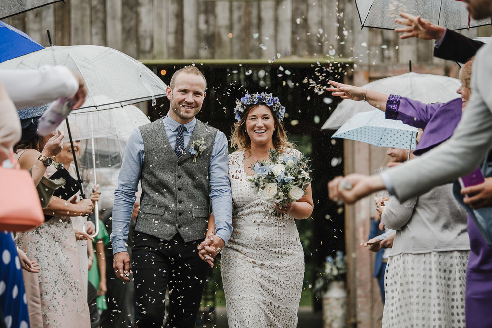 BEST-WEDDING-PHOTOGRAPHER-CORNWALL-2018-150.jpg