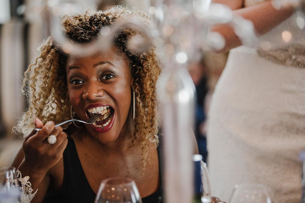 BEST-WEDDING-PHOTOGRAPHER-CORNWALL-2018-151.jpg