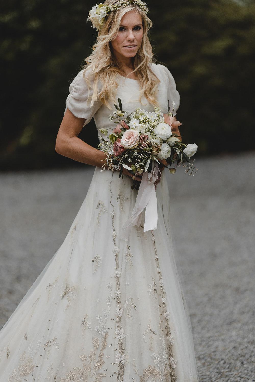 BEST-WEDDING-PHOTOGRAPHER-CORNWALL-2018-153.jpg