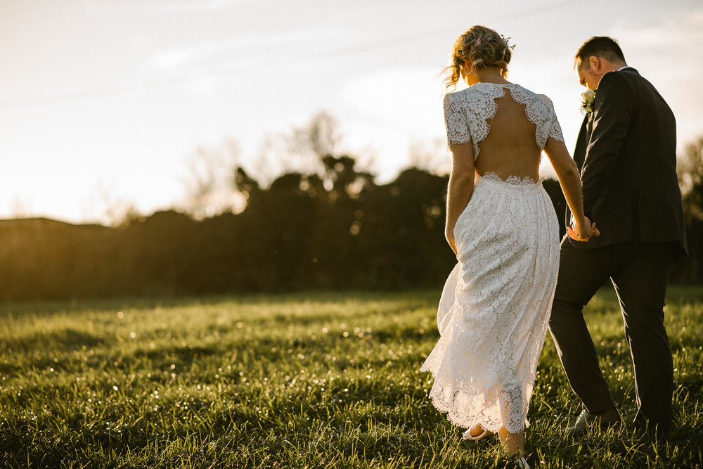 BEST-WEDDING-PHOTOGRAPHER-CORNWALL-2018-157.jpg