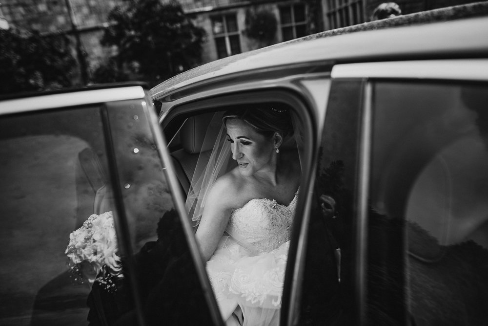 BEST-WEDDING-PHOTOGRAPHER-CORNWALL-2018-159.jpg