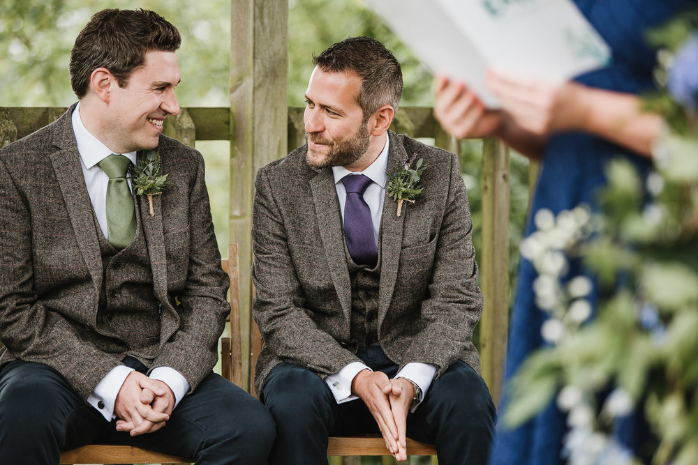 BEST-WEDDING-PHOTOGRAPHER-CORNWALL-2018-160.jpg