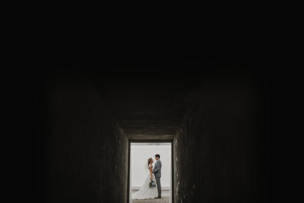 BEST-WEDDING-PHOTOGRAPHER-CORNWALL-2018-161.jpg