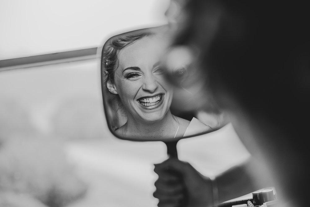 BEST-WEDDING-PHOTOGRAPHER-CORNWALL-2018-163.jpg