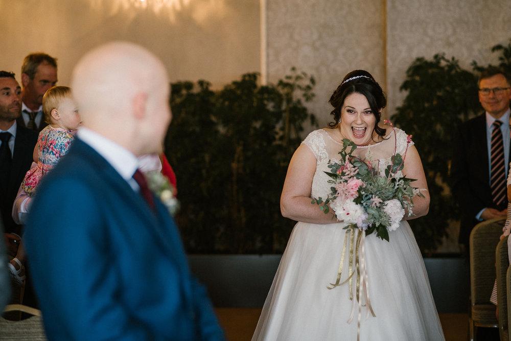 BEST-WEDDING-PHOTOGRAPHER-CORNWALL-2018-162.jpg