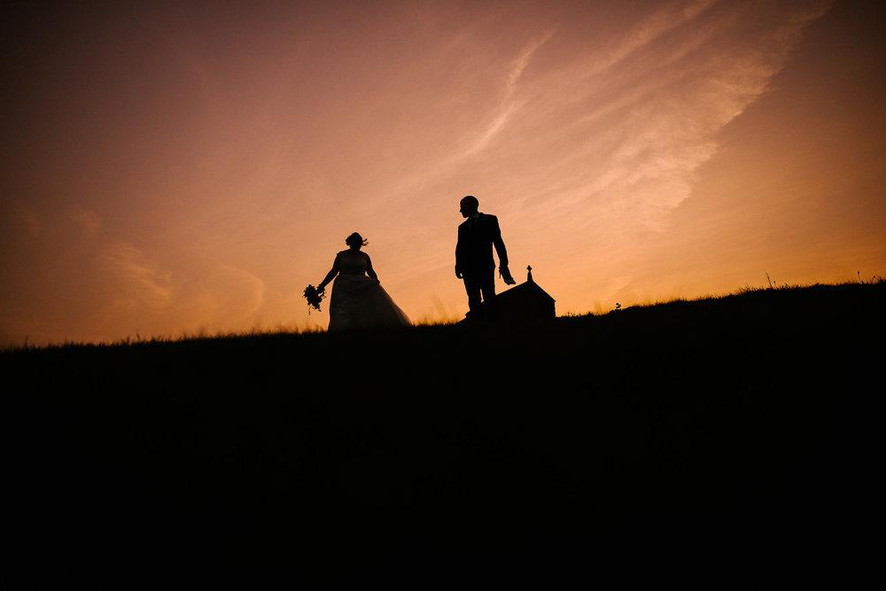 BEST-WEDDING-PHOTOGRAPHER-CORNWALL-2018-165.jpg
