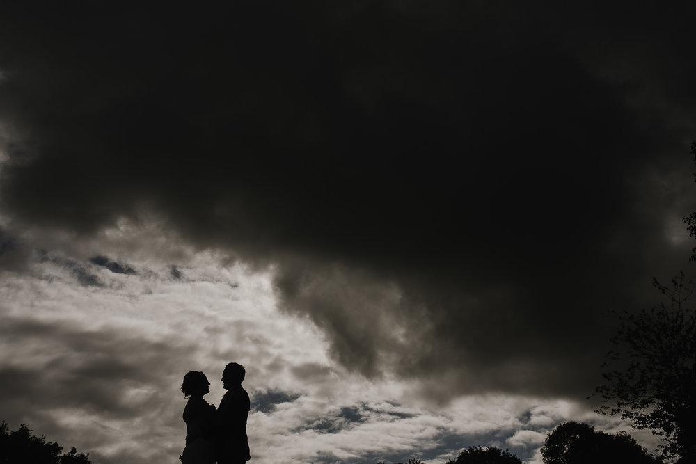 BEST-WEDDING-PHOTOGRAPHER-CORNWALL-2018-166.jpg