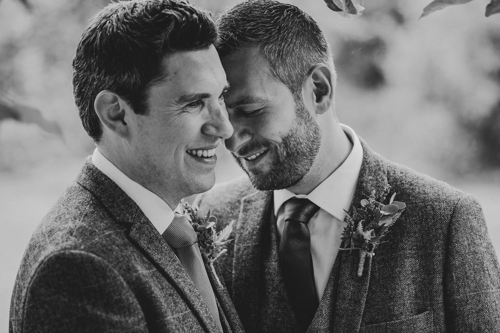 BEST-WEDDING-PHOTOGRAPHER-CORNWALL-2018-168.jpg