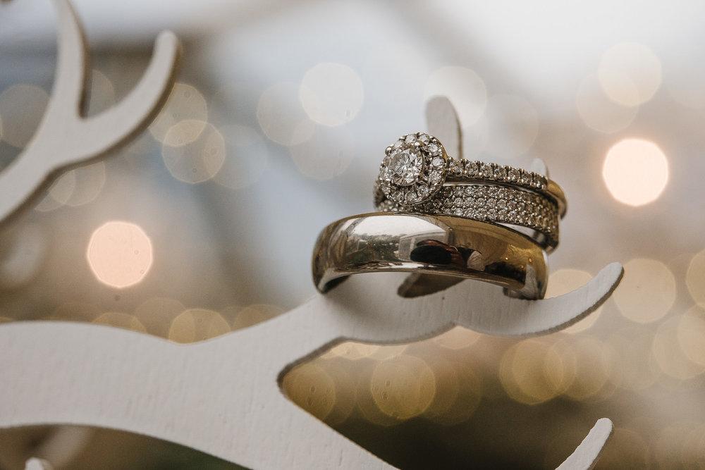 BEST-WEDDING-PHOTOGRAPHER-CORNWALL-2018-169.jpg