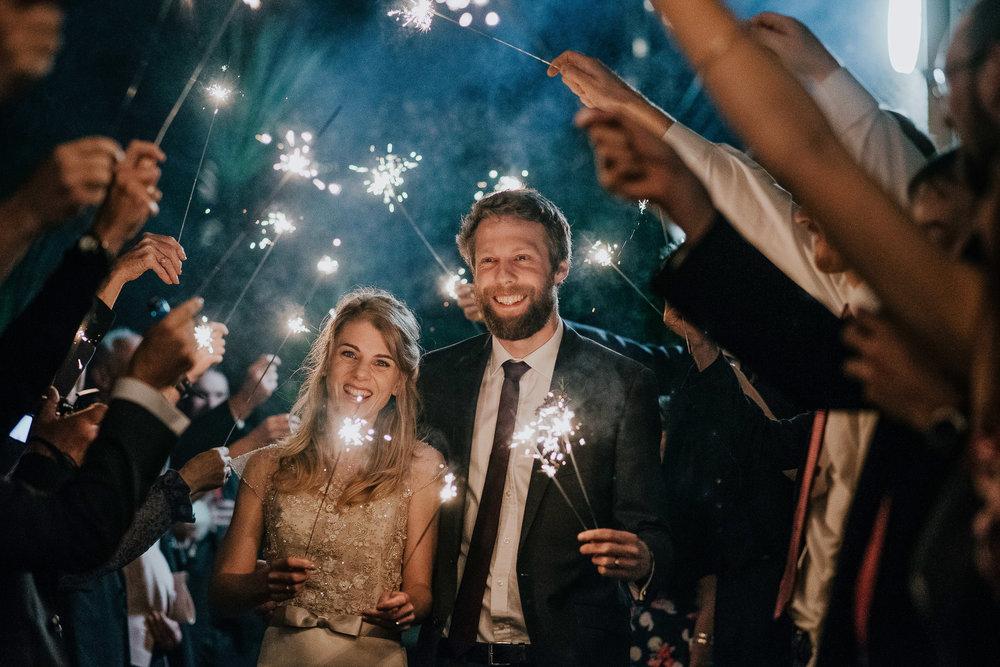 BEST-WEDDING-PHOTOGRAPHER-CORNWALL-2018-171.jpg