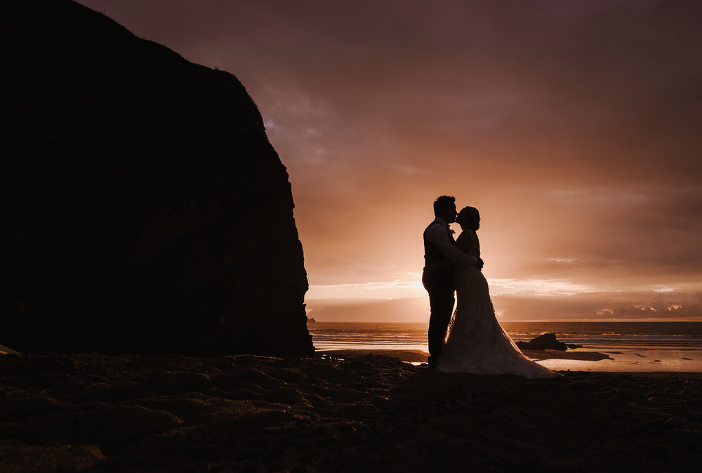 BEST-WEDDING-PHOTOGRAPHER-CORNWALL-2018-173.jpg
